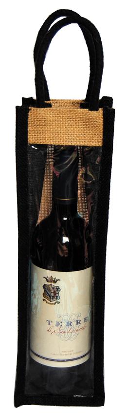 Flaschen Verpackung